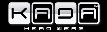 KADA HEAD WEAR - producent wyrobów z dzianin